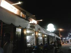 Cafe Cabocla