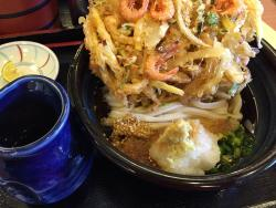 Teuchi Moriya