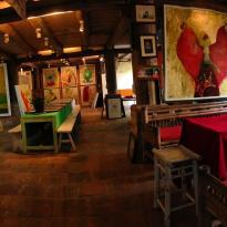 Dao Anh Khanh Studio