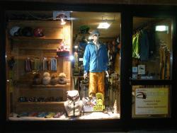Archimede Ski Rent