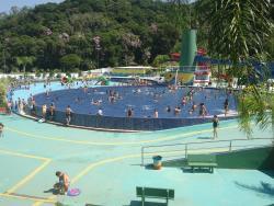 Viva Parque Aquatico Ecologico