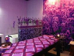 My Indothai Spa & Massage