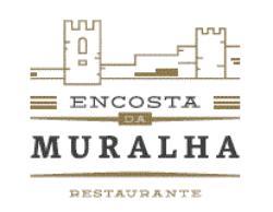 Restaurante Encosta da Muralha