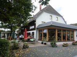 Gasthaus Eulenkrug