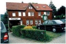 Haus Engel