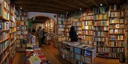 Libreria Aseq