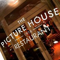 The Picture House Restaurant