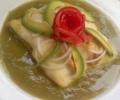 Restaurante El Torito