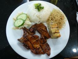 Thai Hang 2