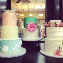 Bothof's Bakery