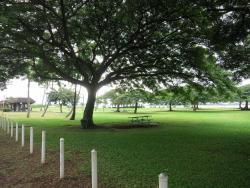 Neal S. Blaisdell Park