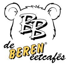 Beren eetcafe Zwijndrecht