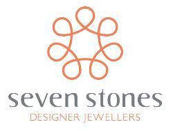 Seven Stones Designer Jewellers