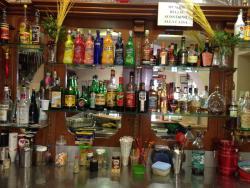 Bar Stella