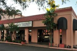 Flaco's Restaurant