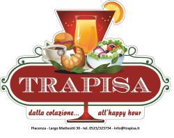 Trapisa