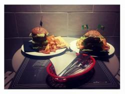 Acilia Diner