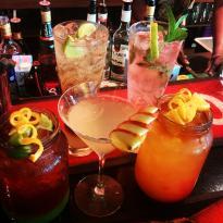 Maestro Restro Lounge & Bar