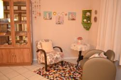 Cafe com Pao Maria Joao