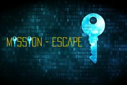Mission-Escape