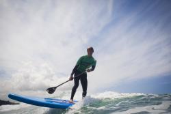 Wavehunters Surf School