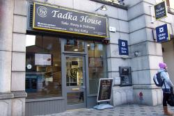 Tadka House