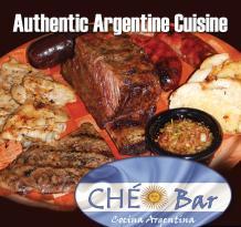 Che Bar & Cocina Argentina