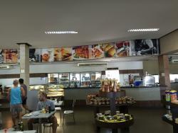 Decio Restaurante