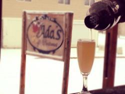 Ada's Cafe Restaurant