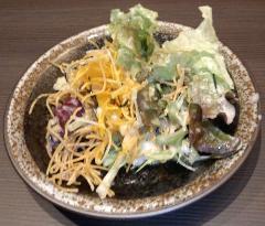 Shukosairoku Masa