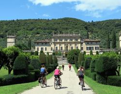 Simonetta Bike Tours