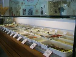 Restaurante Bella Napoli