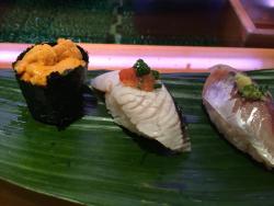 Hyotan Sushi