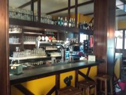 Red Sun Pub