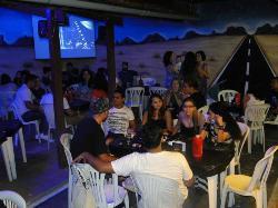 Bar Rota 66 Fortaleza