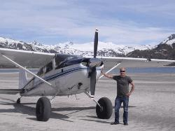 Deckload Aviation