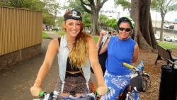 Bike Buffs - Sydney Bicycle Tours