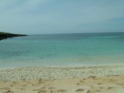 Porto Palmas Beach