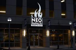 NeoPapalis