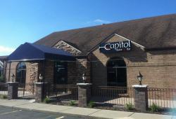 Capitol Bistro & Bar