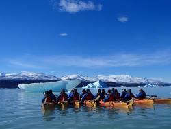 Amayco Turismo y Expediciones