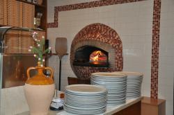 Pizzeria La Veneziana