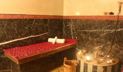 Hammam Mernissi & Spa