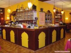 Le Roi Du Couscous - Restaurant Tipaza