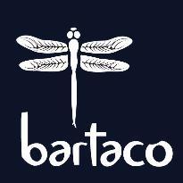 Bartaco Chastain Park
