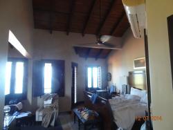 room 2301