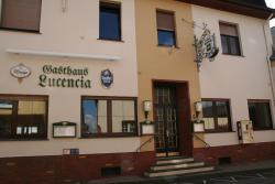 Gasthaus Lucencia