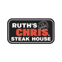 Charleston  Ruth's Chris Steak House
