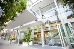 Mantra South Bank, Brisbane