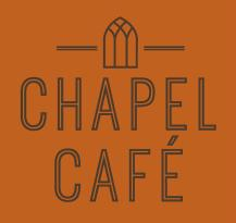 Chapel Cafe